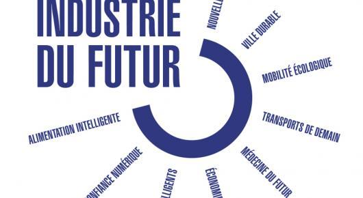 Evolution des métiers et des compétences de l'usine du futur