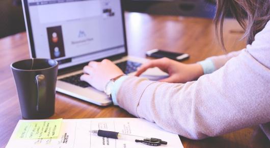 Jeune entreprise innovante : pourquoi choisir le statut JEI?