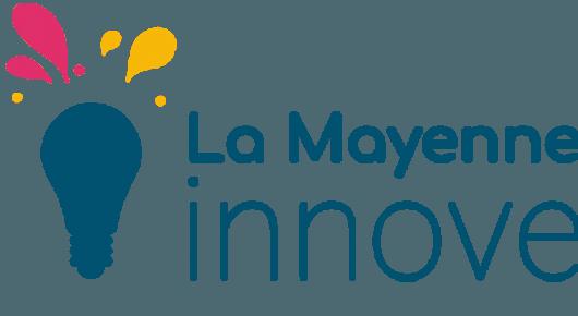 Sept lauréats pour la deuxième édition des Trophées La Mayenne Innove