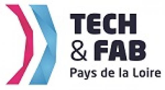 Rencontre Tech&Fab - Pays de la Loire