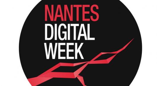 Socio-digital : l'Humain au cœur de votre transformation numérique