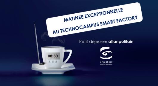 """""""PME : Pourquoi et comment intégrer les technologies de Réalités Virtuelle & Augmentée ?"""""""