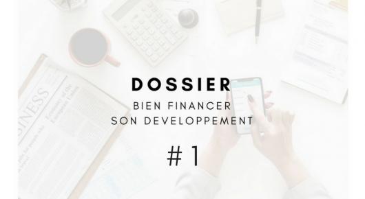 Comment préparer un projet d'investissement ?