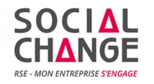 Social Change 2018