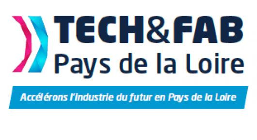1ère Rencontre Tech & Fab Pays de la Loire