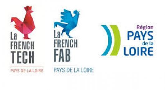 Présentation du nouveau réseau Tech & Fab Pays de la Loire