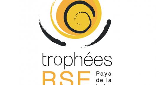 Trophées RSE Pays de la Loire 2019