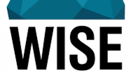 WISE'CALLS PME 2019 : OUVERTURE À L'IIOT ET L'USINE DU FUTUR