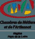CMAR - Chambre de Métiers et de l'Artisanat des Pays de la Loire - Création
