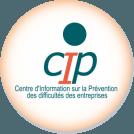CIP - Centre d'Information sur la prévention des difficultés des entreprises