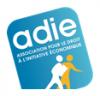 ADIE - Association pour le Droit à l'Initiative Économique